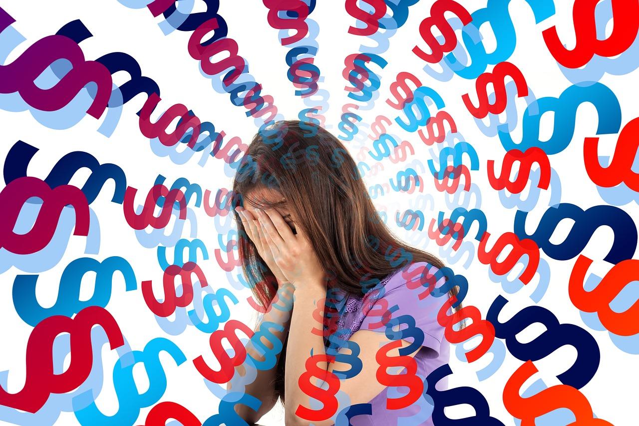 Burnout: come si previene, si riconosce e si cura